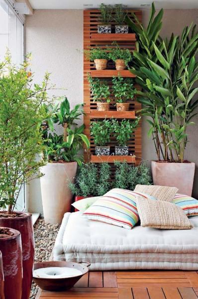 jardim-apartamento
