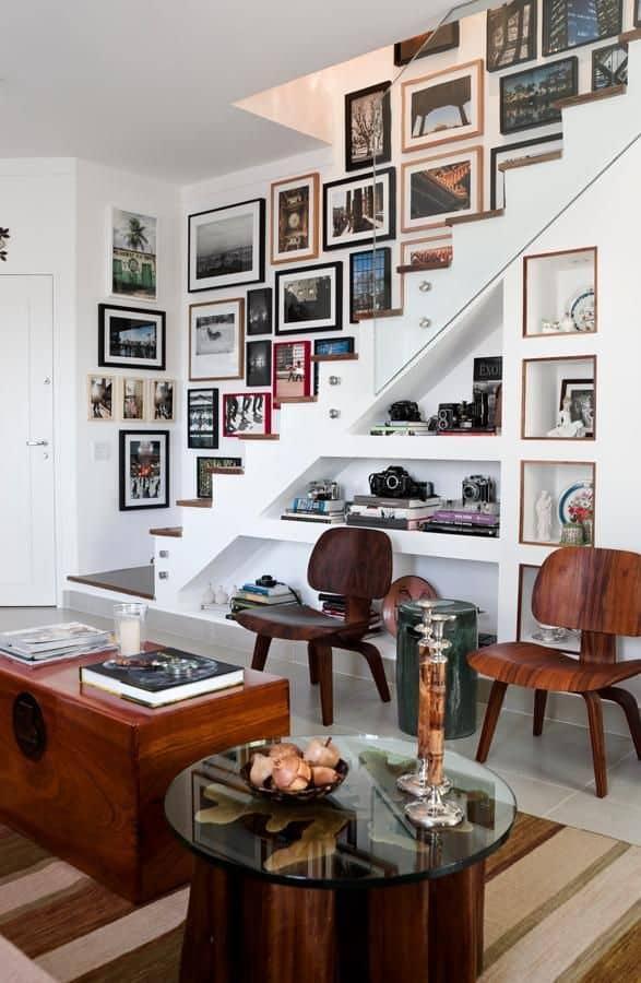 ideias-composicao-quadros-gallery-wall
