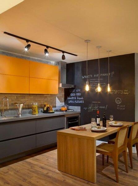 iluminacao-para-cozinha-viva-decora