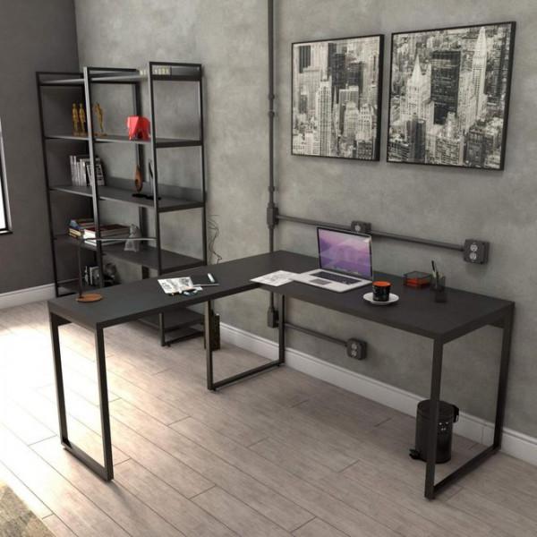 mesa-de-escritorio-em-l-estilo-industrial-kuadra-compace