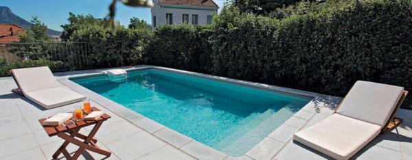 piscina-concreto-homify