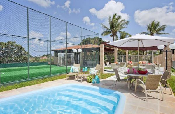 piscina-fibra-de-vidro-tua-casa