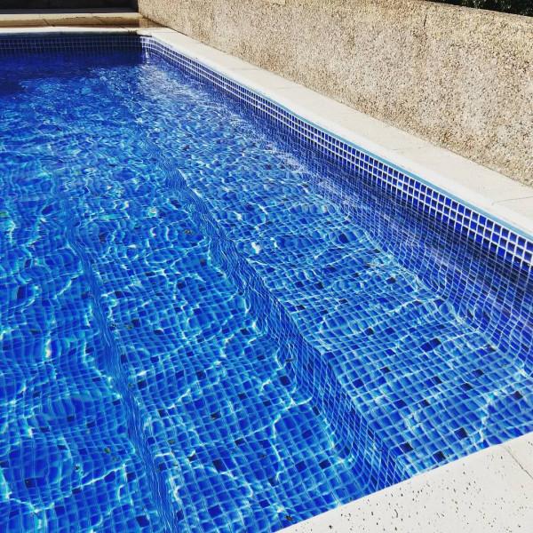 piscina-vinil-decor-facil