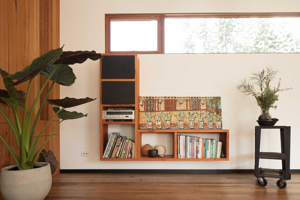casa-sustentável-decoração