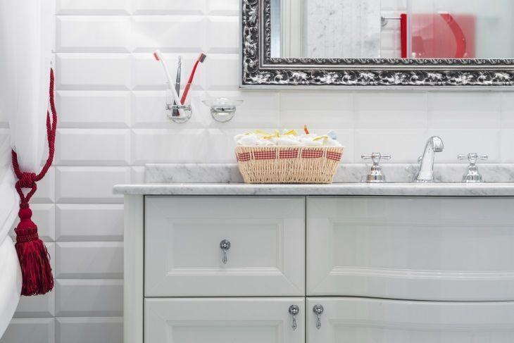 revestimento-banheiro-ceramica