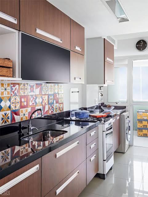 revestimento-papel-de-parede-cozinha-ladrilho-hidraulico