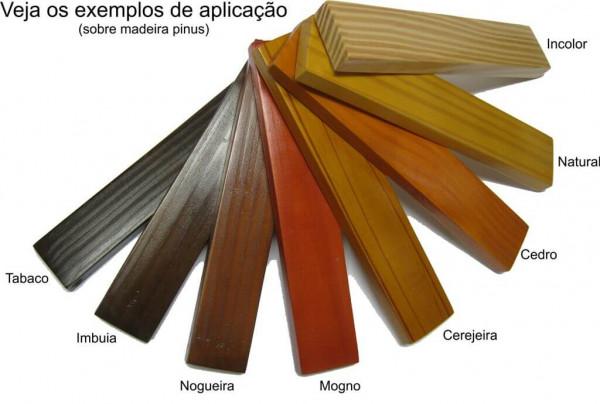 tabela-de-cores-para-verniz