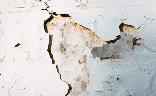 revestimento-para-parede-interna-com-umidade