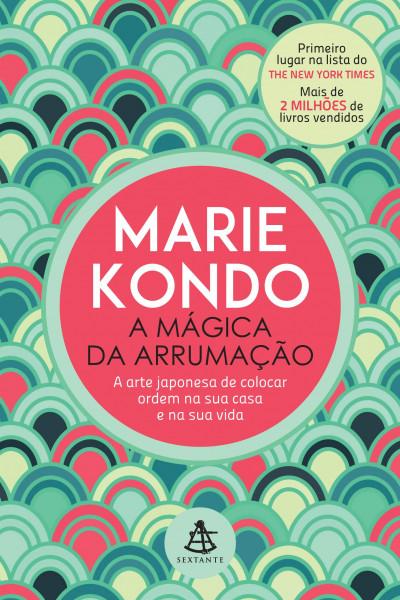 livro-a-mágica-da-arrumação-Marie-Kondo