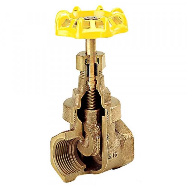 Registro-de-gaveta-uso-semi-industrial-3-4-DN20-bruto-Deca