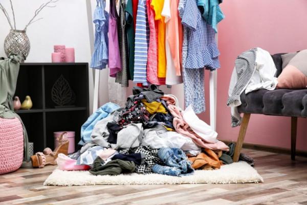 roupas-bagunça