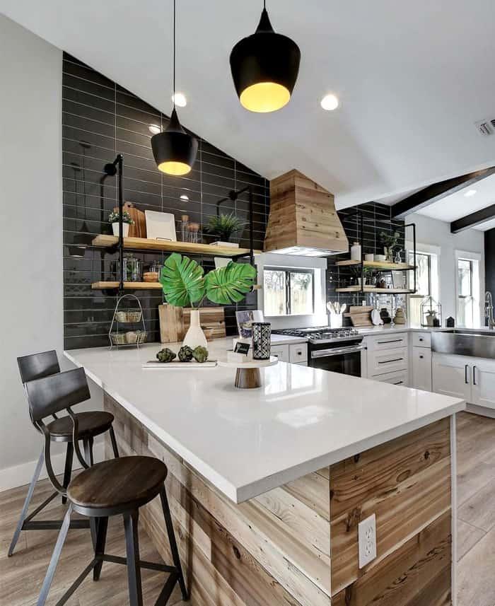 cozinha-multifuncional