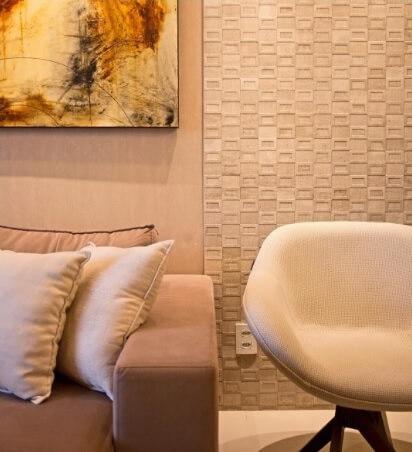 detalhes-da-decoração-da-sala-de-estar