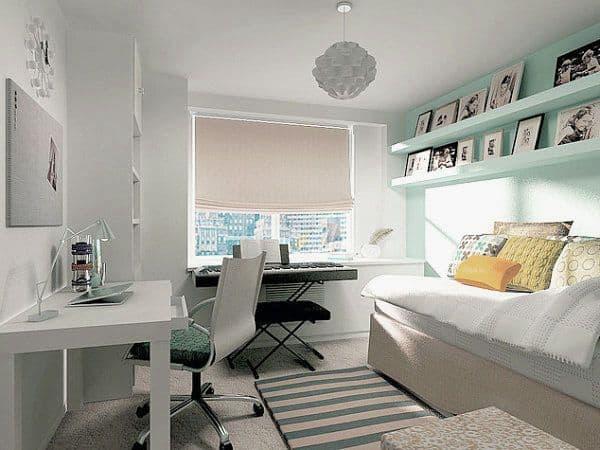 home-office-quarto-hospedes