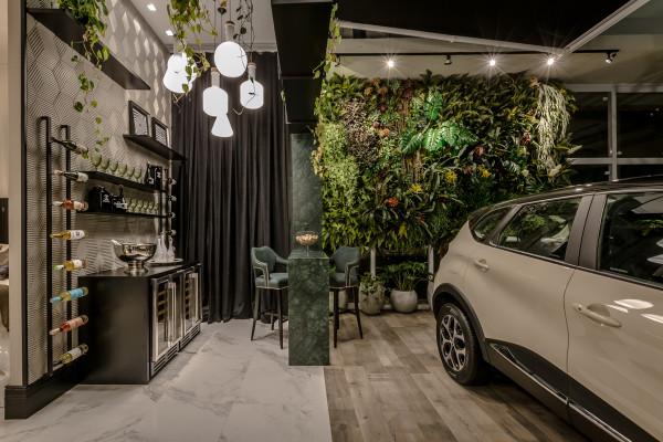 jardim-pequeno-na-garagem