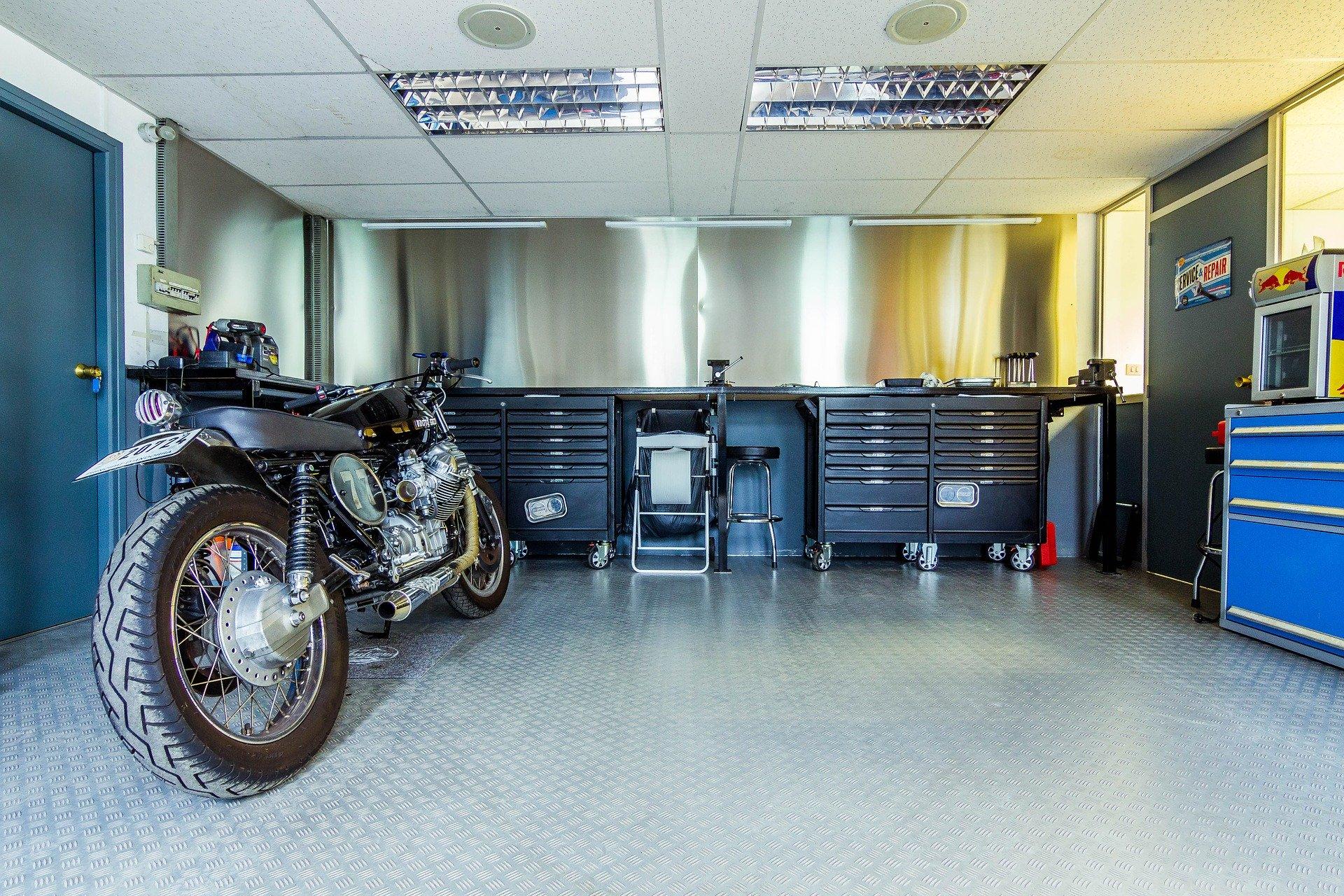 ideias-decoração-garagem