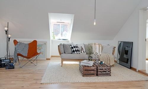 móveis-com-pernas-para-ambientes-pequenos