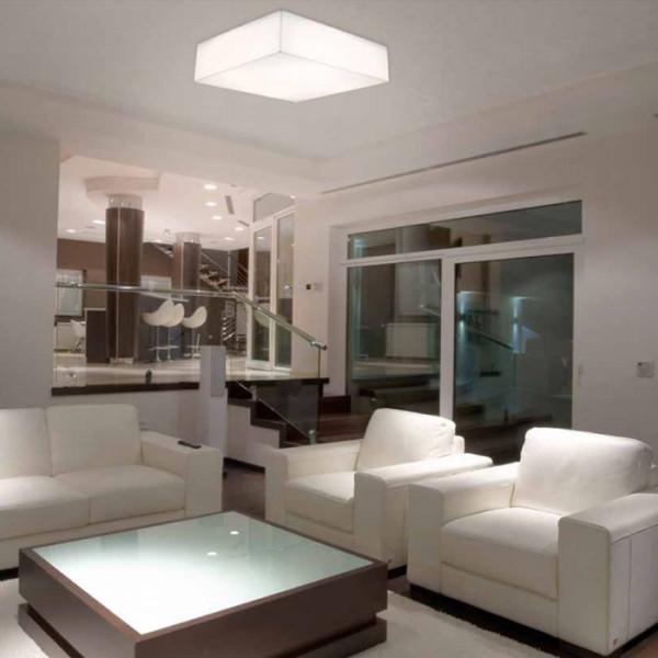 plafon-acrilico-ambiente-a-eletrica-luz-difusa