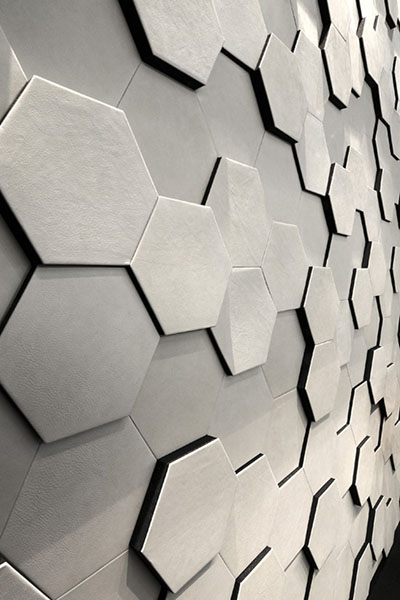 revestimento-3D-aluminio