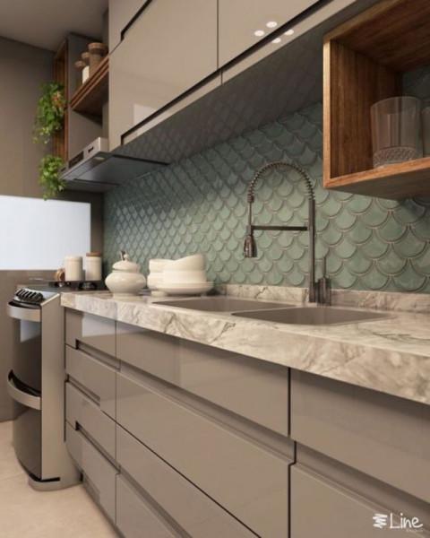 revestimento-3D-cozinha1
