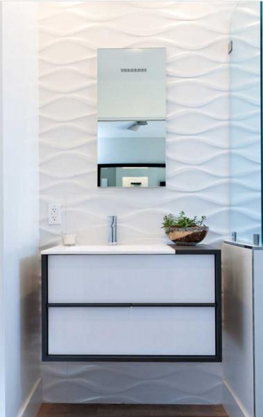 revestimento-3d-banheiro