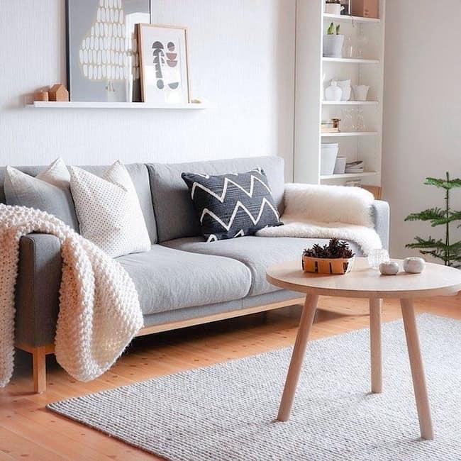 sofa-convencional-sala-pequena