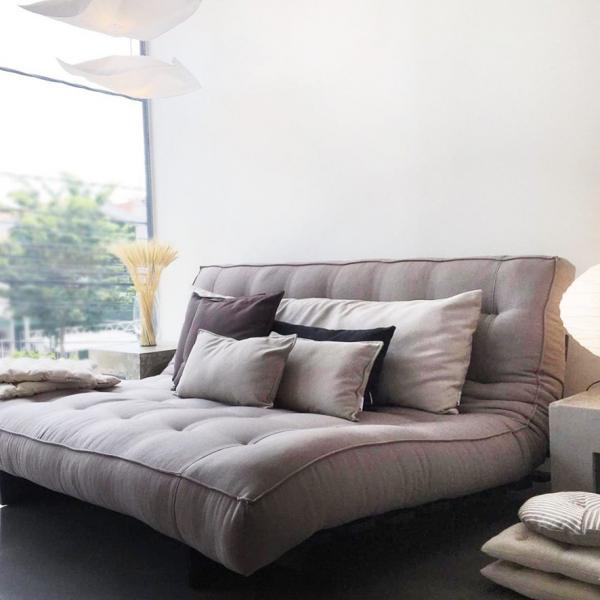 sofá-sem-braço-1