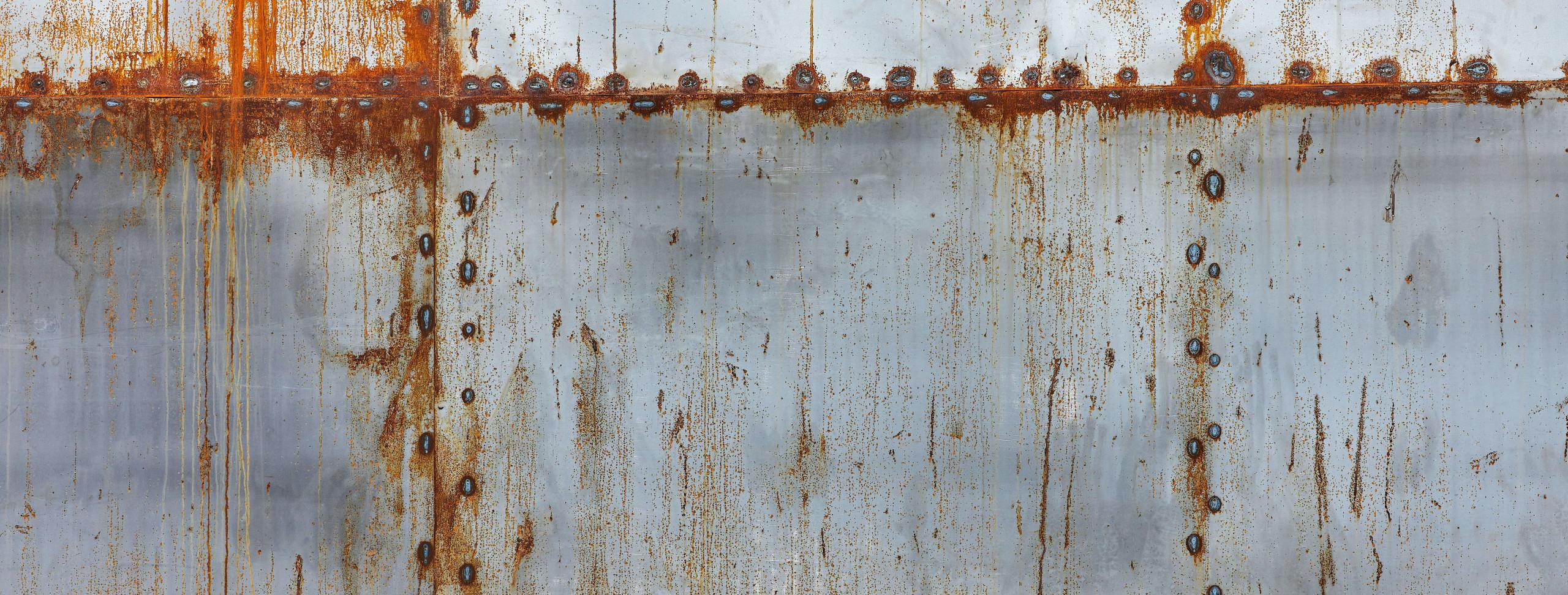 ferrugem-metal-superficie-metalica-combater-limpeza-remover