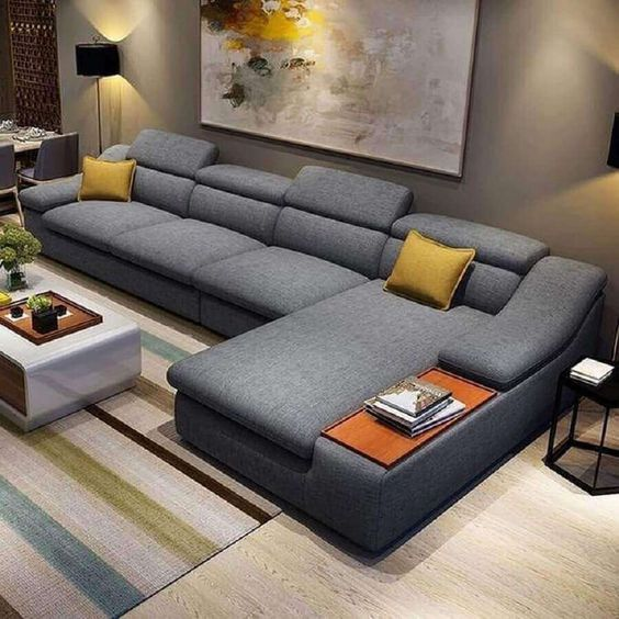 sofá-grande-canto