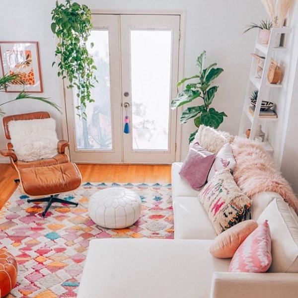 sofá-chaise
