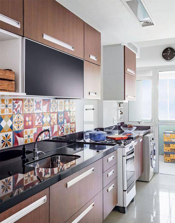 adesivo-para-armário-para-cozinha-padrão-madeira