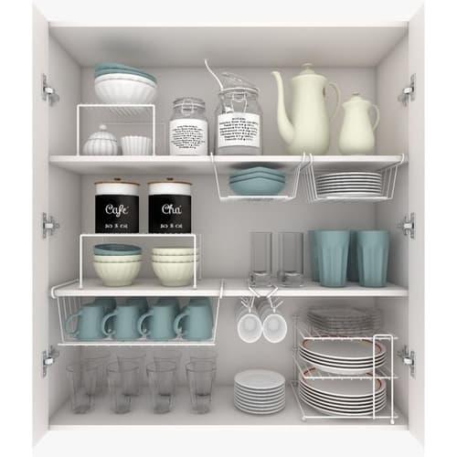 Armário-de-cozinha-organizado-2