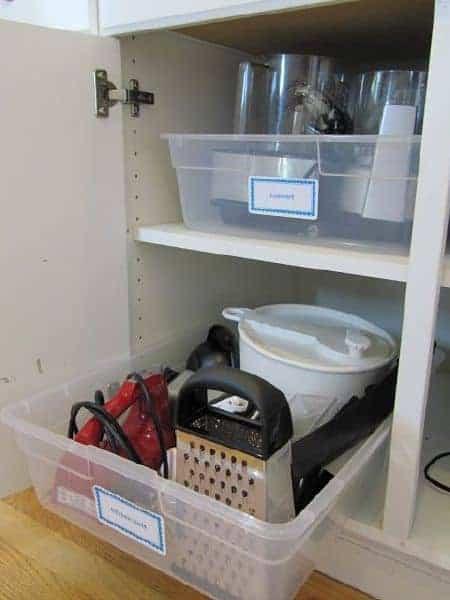 Armário-de-cozinha-organizado-3