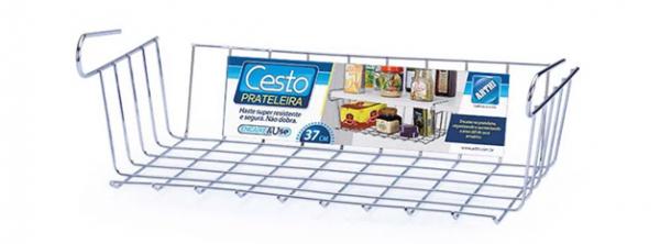 Cesto-Gaveta-37cm-cromado-1826-Arthi