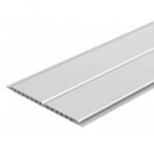 Forro-PVC-duplodez-400x20X08cm-5-pecas-puntinato-TWB
