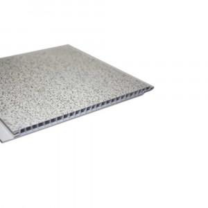 Forro-PVC-liso-400x20X09cm-5-pecas-puntinato-TWB