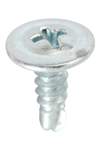 Parafuso-p--Forro-de-Gesso-e-Drywall-Phillips-Bicromatizado-c--Bucha-4x50mm-10mm-Placa-de-13-a-23mm-Fixtil-1381709
