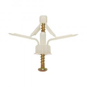 Parafuso-phillips-40x50mm-para-aglomerado-com-bucha-para-forro-de-gesso-e-drywall-PBG-01-Fixtil