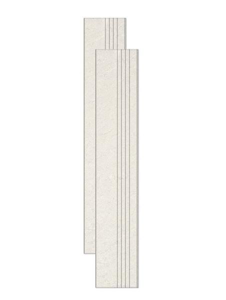 Rodape-retificado-porcelanato-tecnico-Adhara-145x80cm-polido-bege-5-pecas-Eliane