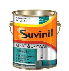Tinta-acrilica-Gesso-e-Drywall-branca-36L-Suvinil
