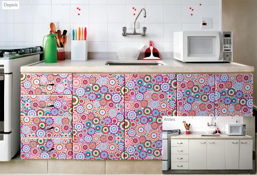armario-cozinha-adesivo-floral