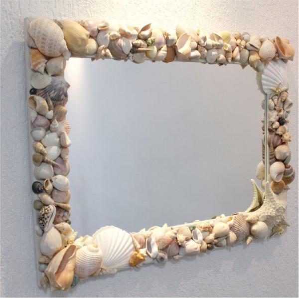 moldura-espelho-com-conchas
