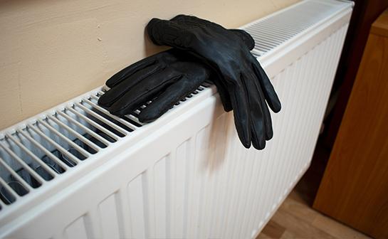 climatizador ou aquecedor capa