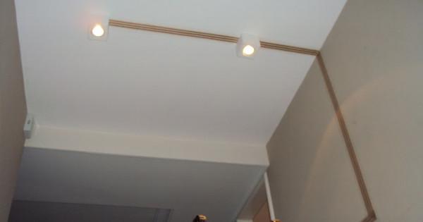 eletrofita-elétrica-iluminação-instalação
