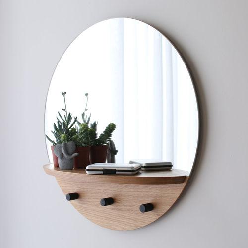 espelho-de-corredor-com-porta-chaves