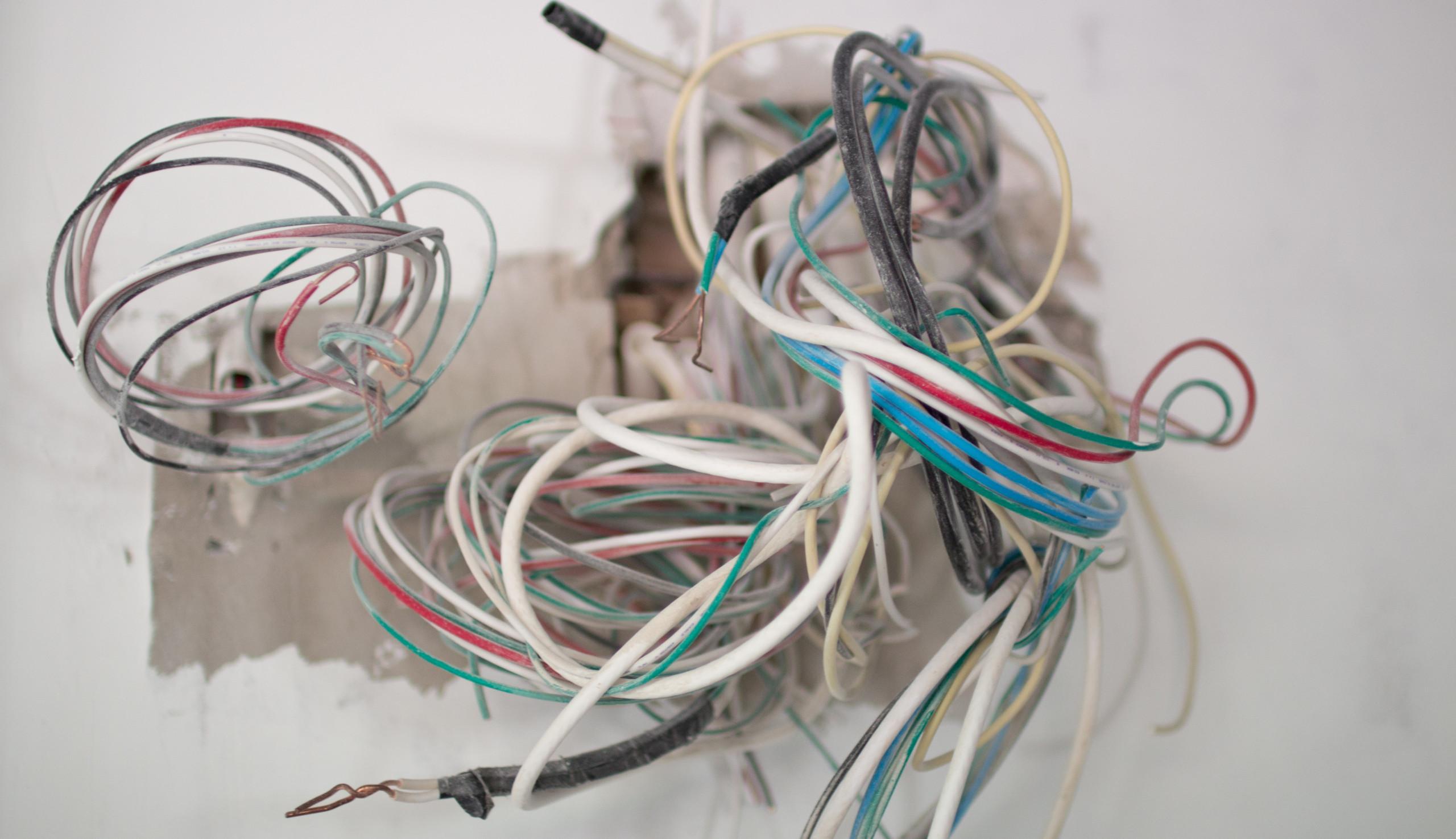 fios-energia-elétrica