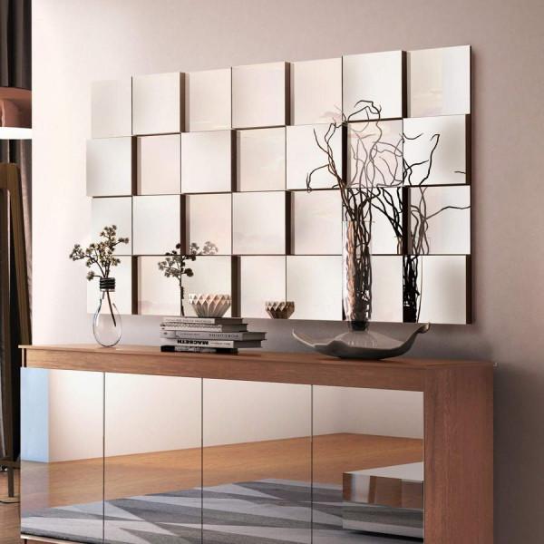 mosaico-espelhos-de-diferentes-profundidades