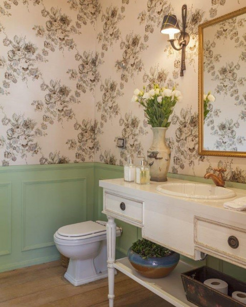 papel-de-parede-banheiro-romantico
