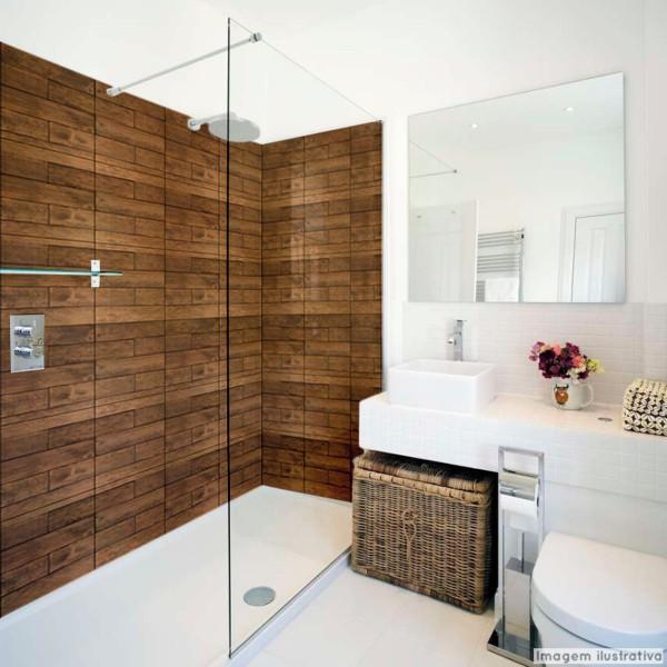 papel-de-parede-revestimento-lavavel-madeira-adesivos-decorativos-de-parede