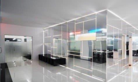 parede-de-espelho-mosaico-led-showglass